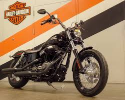 Harley Davidson Flags Wiebler U0027s Harley Davidson Is Located In Davenport Ia Shop Our
