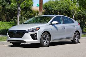 top 10 safest cars under the best car for teens and four alternatives digital trends