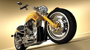beautiful rocking bikes hd wallpapers wonderwordz