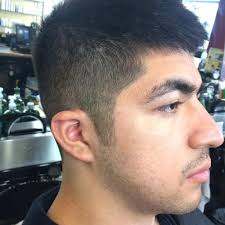 regueler hair cut for men natural hairstyles for regular hairstyles regular fade haircut