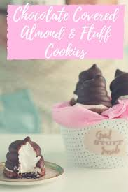 Inspired Homes Best 20 Chocolate Covered Almonds Ideas On Pinterest Healthy