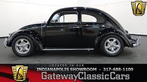 volkswagen bug black 1956 volkswagen beetle 84240 miles black 2dr 1600cc 4 cylinder 4