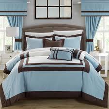 Bed Sheet Sets Queen Master Bedroom Luxury Bedding 12 Pc Reversible Elizabeth Queen