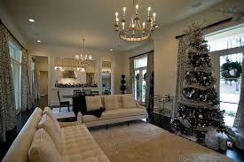 modren modern traditional living room gallery of on design ideas