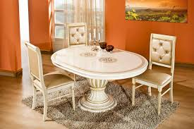 we have special offers for dining table and round dining table