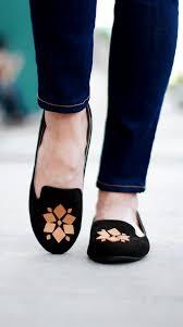 diy shoes gallery craftgawker