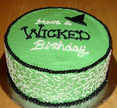 wicked witch cakes favorite feature of this cake is the