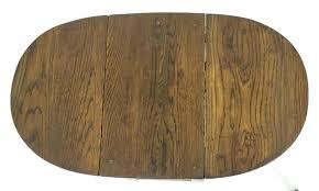 antique drop leaf gate leg table round oak drop leaf table drop leaf gate leg table petite antique