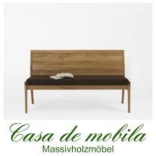 Esszimmerbank Ikea Fixias Com Ikea Bank Mit Lehne 031249 Eine Interessante Idee