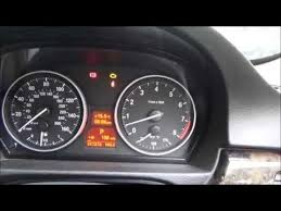 How To Remove Check Engine Light How To Remove Reset The Engine Management Light