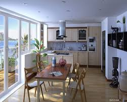 28 dining room decorating ideas 2013 the latest trends of