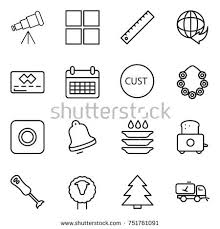 Sheep Toaster Sheep With A Bell Stock Images Royalty Free Images U0026 Vectors