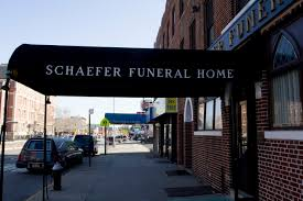 funeral homes in ny cheap funeral homes in hum home review
