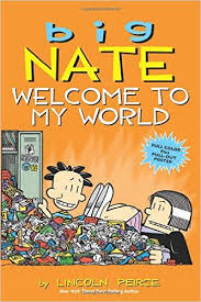 classmates books join big nate and his classmates artur francis and