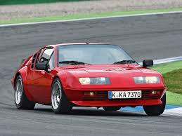 renault alpine classic renault alpine a310 specs 1977 1978 1979 1980 1981 1982