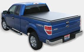 Up Truck Accessories Denver Co Contractor Accessories Specialized Truck Suv