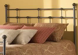 Metal Headboard And Footboard Queen Board Queen Iron Beds Metal Headboards Humble Abode Regarding