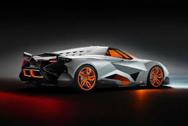 how much is a lamborghini egoista lamborghini creates the s most selfish supercar ny daily