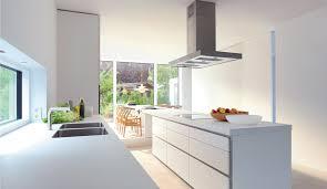 bulthaup b1 the essential kitchen azure magazine