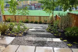 modern kitchen garden design 2017 of seattle garden design c1 jpg
