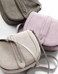 Brown Bags With Clear Window Handbags Shop Women U0027s Bags