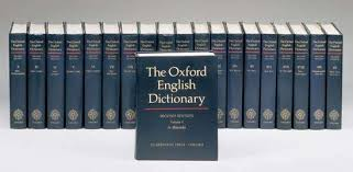 oxford english dictionary free download full version for android mobile the oxford english dictionary english dictionary britannica com