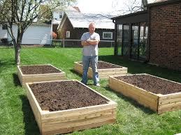 raised bed garden design app the garden inspirations