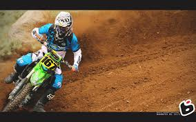cyber monday motocross gear mammoth mx wallpaper gallery motocross mtb news bto sports
