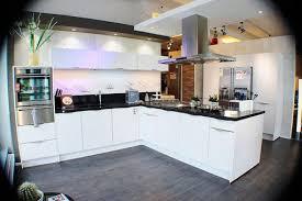 küche und co bielefeld küchen und co tagify us tagify us