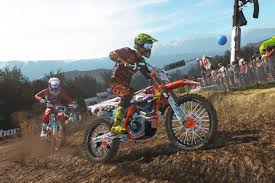 motocross bikes games mxgp 2 features 5 things you need to know red bull