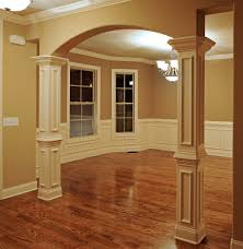 charmful sherwin williams accessible beige ideas 10 on home