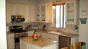 Kitchen Cabinet How Antique Paint Kitchen Cabinets Cleaning Elegant Kitchen Cabinet Refinishing Ideas Home