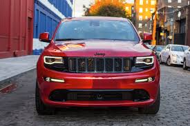 jeep srt 2015 red vapor 2015 jeep cherokee srt news reviews msrp ratings with amazing