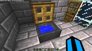 Minecraft Bathroom Ideas Minecraft How To Make A Toilet Hd Youtube