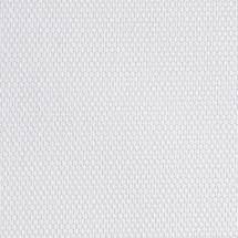 Open Weave Plastic Mesh Marine Upholstery Fabric Awning U0026 Shade Fabric U2013 Sailrite Com Sailrite