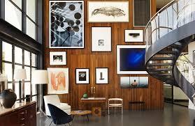 Top House 2017 Ad Top 100 Interior Designers 2017 Dan Fink Studio U2013 Covet Edition