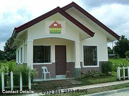 low cost house design marvellous design house and cost philippines 8 low cost house