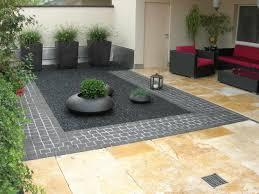 Garten Gestalten Mediterran Terrasse Gestaltung Home Design Bilder Ideen
