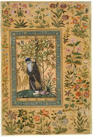 Miniature by 234 Best The Art Of Miniatures India Images On Pinterest Indian