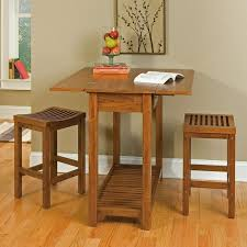 Drop Leaf Kitchen Table For Small Spaces Small Dining Table Set Dinette Sets Drop Leaf Kitchen Tables Ikea