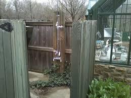 Simple Outdoor Showers - 59 best outdoor water area images on pinterest gardens outdoor
