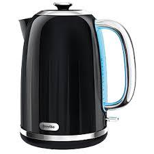 Asda Kettle And Toaster Sets Breville Vkj755 Impressions 1 7l Kettle Home U0026 Garden George