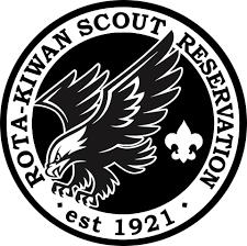 Halloween Usa Kalamazoo Mi Rota Kiwan Scout Reservation Michigan Crossroads Council