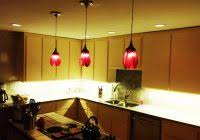 R And D Kitchen Fashion Island Kitchen Island Ideas For Small Spaces Awesome Kitchen Ideas