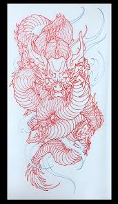 japanese dragon tattoo sleeve designs the 25 best japanese tattoo designs ideas on pinterest japanese