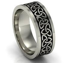 men celtic rings images 149 best celtic wedding rings i love lt 3 images jpg