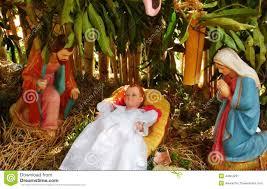 christmas decoration pulkoodu kerala editorial photo image 44604231