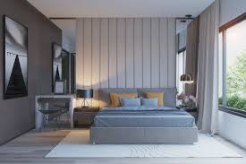 42 gorgeous grey bedrooms assess myhome
