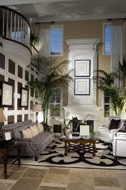 interior design home design and decor contemporary interior