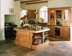 Metal Kitchen Shelves by Farmhouse Kitchen Shelves Stainless Steel Single Handle